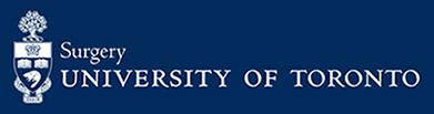 uoft_logo